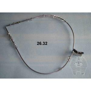 https://www.entosphinx.cz/269-697-thickbox/filet-fauchoir-armature-en-coeur-diametre-35-cm-.jpg