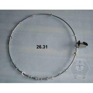 https://www.entosphinx.cz/270-698-thickbox/filet-fauchoir-pliable-armature-ronde-diametre-45-cm-.jpg