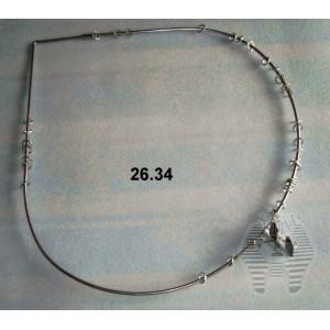 https://www.entosphinx.cz/271-178-thickbox/filet-fauchoir-armature-en-coeur-diametre-45-cm-.jpg