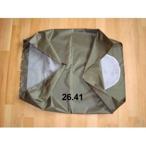 https://www.entosphinx.cz/275-872-thickbox/poche-pour-filet-fauchoir-diametre-35-cm-.jpg
