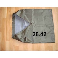 SWEEP-NET BAGS diameter 45 cm, to the ref. 26.33, 26.34