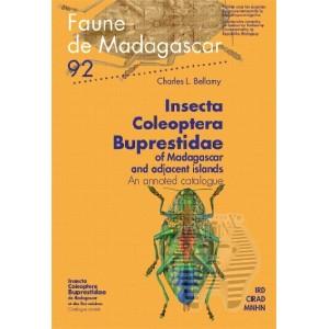 https://www.entosphinx.cz/33-74-thickbox/-bellamy-c-l-2006-buprestidae-insecta-coleoptera-de-madagascar-et-des-iles-voisines-catalogue-annote-263-pp.jpg