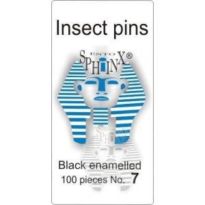 https://www.entosphinx.cz/420-889-thickbox/entomologicke-spendliky-cerne-c-00-delka-38-m.jpg