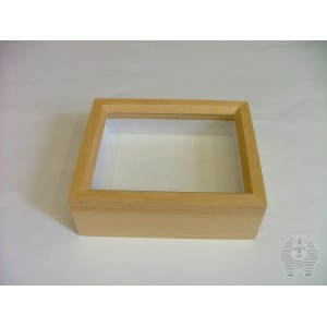 https://www.entosphinx.cz/455-1330-thickbox/boite-entomologique-toute-en-bois-an-23x30x6-cm.jpg