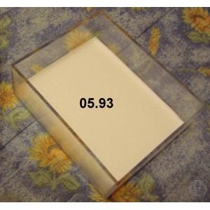 https://www.entosphinx.cz/539-928-thickbox/plastova-krabicka-pro-unit-system-plast-1-9.jpg