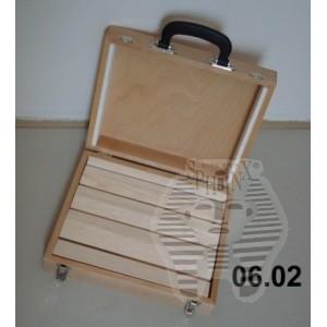 https://www.entosphinx.cz/540-813-thickbox/-transportni-kufrik-na-balsova-napinadla-0711-0716.jpg