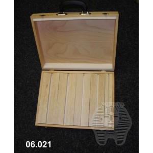 https://www.entosphinx.cz/541-435-thickbox/mallette-de-transport-pour-etaloirs-balsa-0711-0716.jpg
