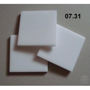 https://www.entosphinx.cz/546-1034-thickbox/plaque-de-preparation-prix-est-au-1-dm2-.jpg