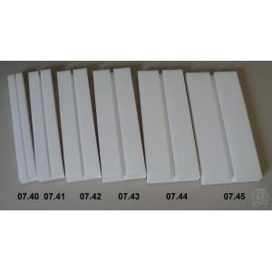 https://www.entosphinx.cz/550-816-thickbox/plaque-de-preparation-droite-largeur-6-cm-longueur-30-cm-fente-6-mm.jpg