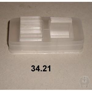 https://www.entosphinx.cz/570-1046-thickbox/kryci-sklicka-ctvercova-20x20-mm-zn-best-baleni-200-ks-.jpg