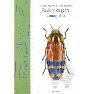 https://www.entosphinx.cz/704-471-thickbox/tomas-moore-tieri-lander-revision-du-genre-conognatha.jpg