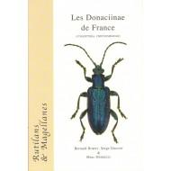 Bordy B., Doguet S., Debreuil M., 2012: Les Donaciinae de France