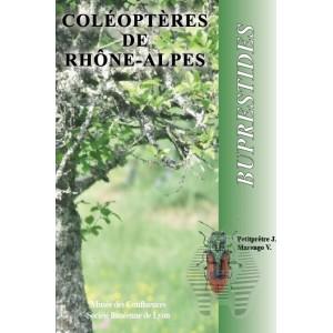 https://www.entosphinx.cz/729-502-thickbox/petitpretre-j-et-marengo-v-2011-coleopteres-de-rhone-alpes-buprestides.jpg
