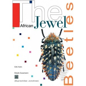 https://www.entosphinx.cz/757-537-thickbox/gussmann-s-holm-e-the-african-jewel-beetles-buprestidae-julodinae.jpg