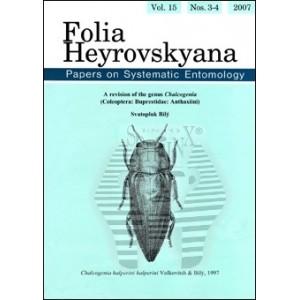 https://www.entosphinx.cz/779-578-thickbox/bily-s-2008-revision-of-the-genus-chalcogenia-coleoptera-buprestidae-anthaxiini-.jpg
