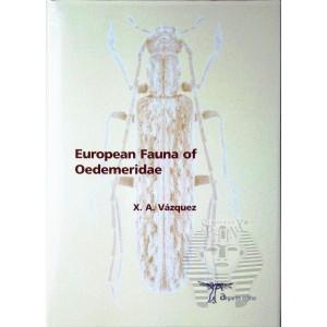 https://www.entosphinx.cz/806-607-thickbox/vazquez-x-a-2002-european-fauna-of-oedemeridae-178-pp.jpg