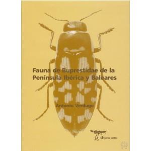 https://www.entosphinx.cz/814-614-thickbox/verdugo-a-2005-fauna-de-buprestidae-de-la-peninsula-iberica-y-baleares-350-pp-.jpg