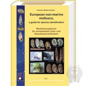 https://www.entosphinx.cz/887-1067-thickbox/-welter-schultes-f2012-european-non-marine-molluscsa-guide-for-species-identification.jpg