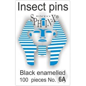 https://www.entosphinx.cz/948-1154-thickbox/epingles-entomologiques-noires-c-00-longueur-38-m.jpg