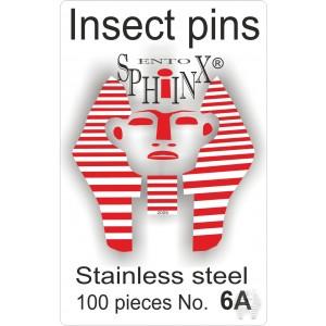 https://www.entosphinx.cz/949-1153-thickbox/epingles-entomologiques-inox-c000-longueur-38-mm.jpg