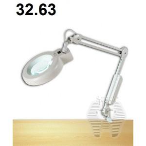 https://www.entosphinx.cz/957-1432-thickbox/63-stolni-lupa-inspektor-5d.jpg