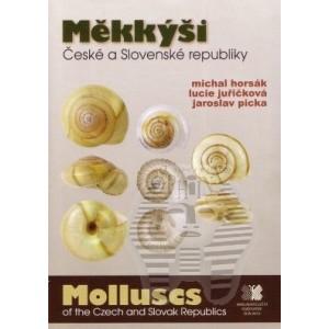 https://www.entosphinx.cz/960-1169-thickbox/horsak-mjurickova-lpicka-j2013-mekysi-ceske-a-slovenske-republikymolluscs-of-the-czech-and-slovak-repulics.jpg