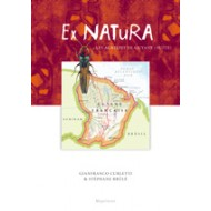 Curletti G.,Brule S.,2013: EX NATURA,vol.5,Les Agrilini de Guyane