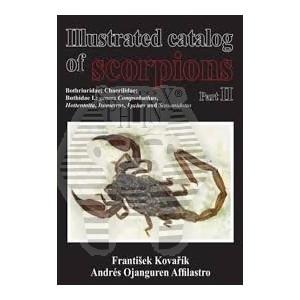 https://www.entosphinx.cz/983-1200-thickbox/kovarik-fojanguren-affilastro-aa2013-illustrated-catalog-of-scorpionspart-ii.jpg