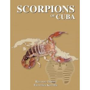https://www.entosphinx.cz/984-1201-thickbox/teruel-rkovarik-f2012-scorpions-of-cuba.jpg